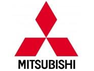 MITSUBISHI MONTERO V20
