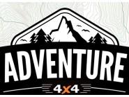 ADVENTURE 4X4