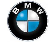 BMW X3  (Desde 2010)