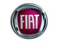 FIAT PANDA 4X4   (2003-2012)