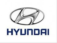HYUNDAI  IX-55  (Desde 2009)