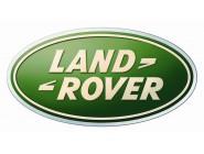 LAND ROVER FREELANDER II  (Desde 2006)