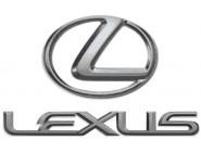 LEXUS RX450H  (Desde 2009)