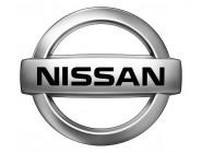 NISSAN  X-TRAIL  (2001-2004)