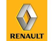 RENAULT KOLEOS  I  (Hasta 2017)