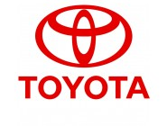 TOYOTA RAV4  (2009-2010)