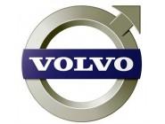 VOLVO XC60  (Desde 2008)