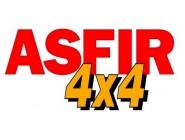 ASFIR