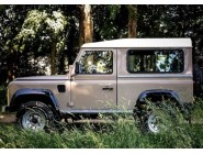 LAND ROVER DEFENDER 90 - 200/300 (1994-1998)