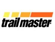 TRAIL MASTER