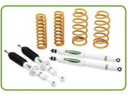 KIT SUSPENSION