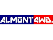 ALMONT4WD