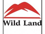 TIENDA DE TECHO WILD LAND