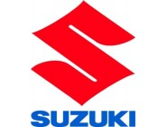 SUZUKI VITARA  (Desde 2015)