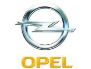 OPEL MOKKA X  (Desde 2016)