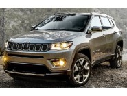 JEEP COMPASS  (Desde 2017)