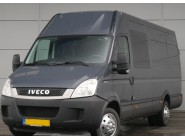 IVECO DAILY   (2006-2014)