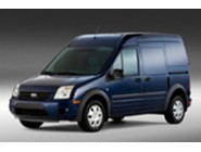 FORD TRANSIT CONNECT ( 2006 - 2014 )
