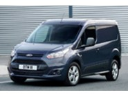 FORD TRANSIT CONNECT ( Desde 2014 )