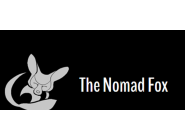 THE NOMAD FOX