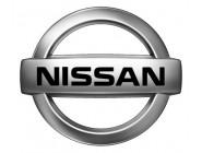 NISSAN NAVARA D23 / NP300