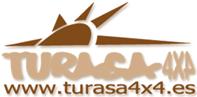 TURASA4X4